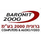 "������ 2000 ��""�"