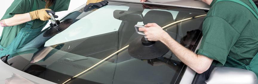 תיקון חלונות חשמל לרכב