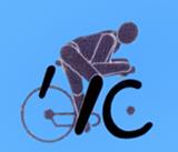 אופני יהודה