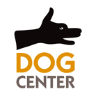 ��� ����-������ ���� Dog Center