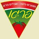 פיצה פרגו-אשדוד כשר